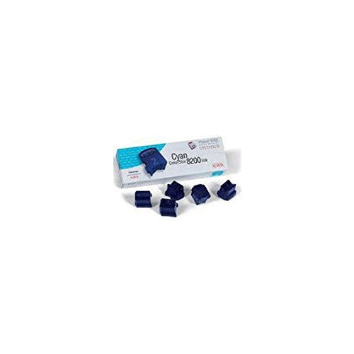 XER016204500 - Xerox 016204500 Solid Ink Stick