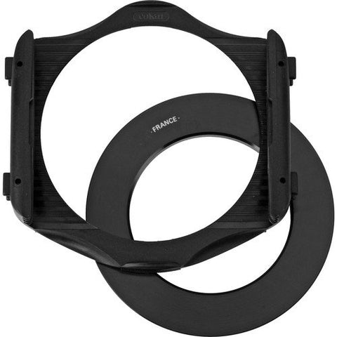Cokin CBP40058 P Series 58mm Filter Holder