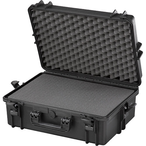 DORO Cases D1913 Hard Case (Foam)