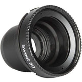 Lensbaby Composer Pro II Creator Kit for Sony E