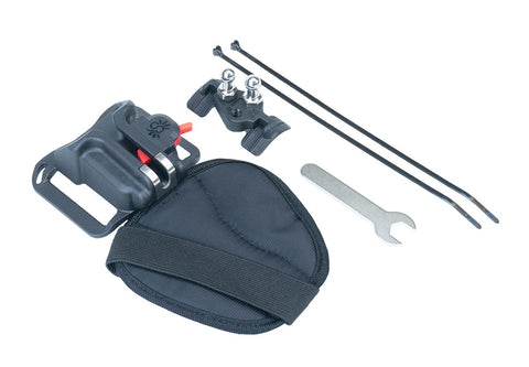 Spider Holster Tripod Carrier Kit