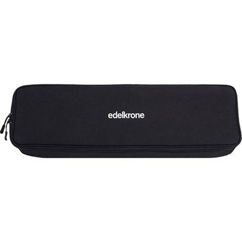 edelkrone Soft Case for JibONE