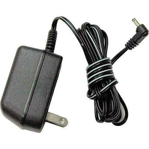 Eartec SLT24GCG AC Wall Charger for Simultalk 24G
