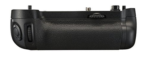 Nikon MB-D16 Multi Battery Power Pack/Grip for D750 …