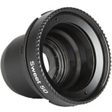 Lensbaby Composer Pro II Optic Swap Kit for Sony E