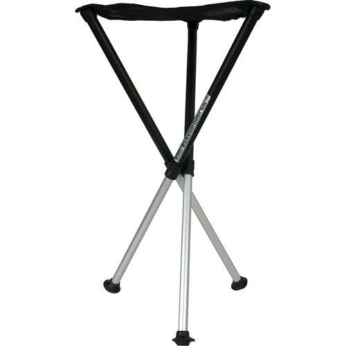 Walkstool Comfort 75cm/30in Fold-up Hiking Stool with Case