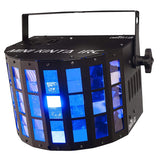 CHAUVET DJ Mini Kinta IRC LED Effect Light (2-Pack)