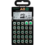 TeenageEngineering PO, PO-12 Bundled with FREE Microfiber Cloth