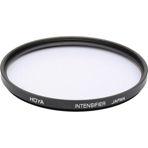 Hoya 52mm RA54 Red Enhancer, Color Intensifier Filter