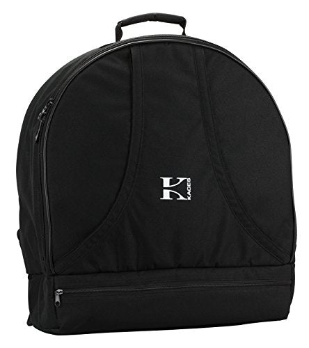 Kaces KDP-16 Snare Drum Kit Backpack