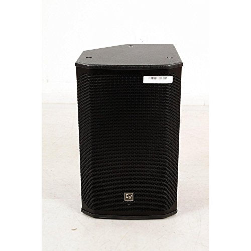 "Electro-Voice EKX-12P 12"" Two-Way Powered Loudspeaker"