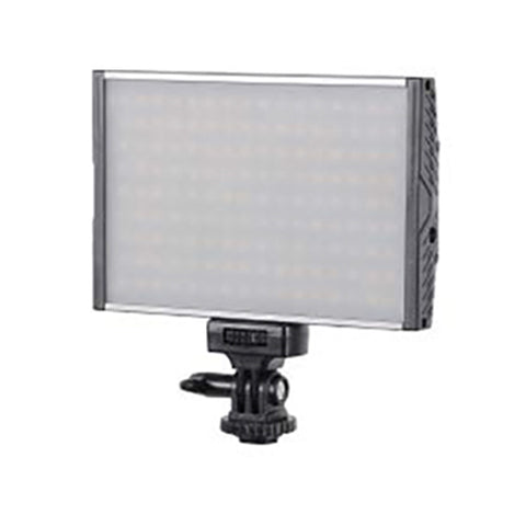 Smith-Victor CINE-TRAVELER Bi-Color On-Camera LED Light