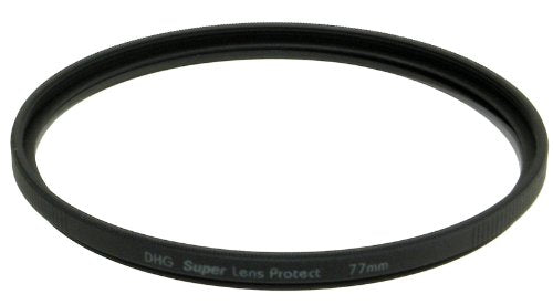 Marumi DHG Super Digital High Grade MC Lens Protect Slim Safety Filter  Japan