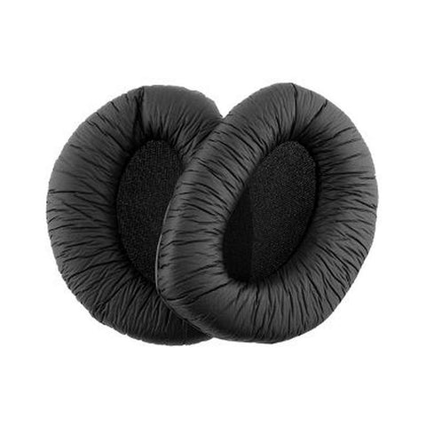 Sennheiser Replacement Ear Pads Cushions for SENNHEISER RS165, RS175, HDR165, HDR175 Headphones