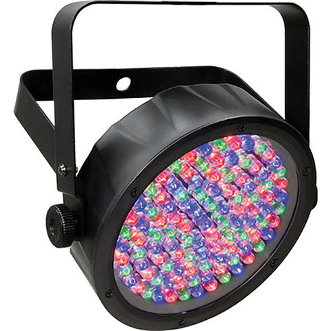Chauvet SlimPAR 56 LED Par Light