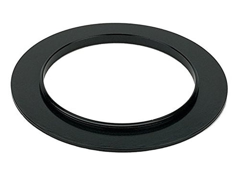 Cokin P458 Adapter Ring, Series P, 58FD