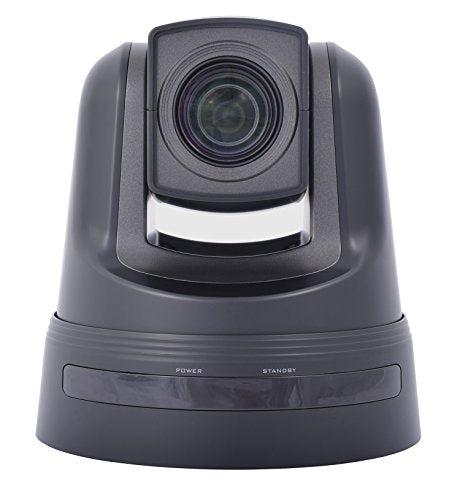 AIDA PTZ3-X20L 3G-SDI/HDMI Full HD Broadcast 20X Zoom PTZ Camera