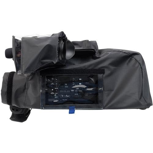 camRade WetSuit PXW-FS7 Rain Cover