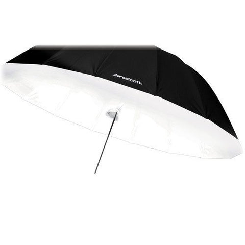 Westcott 4631D Umbrella Diffuser for Parabolic Umbrella