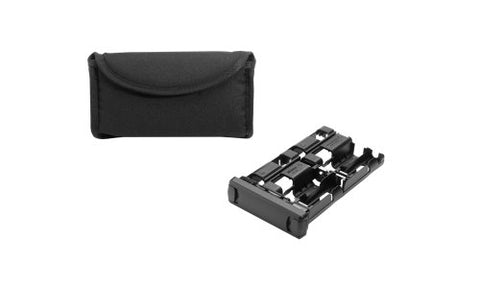 Nikon MS-SD9 Battery Holder for SD-9 Battery Pack