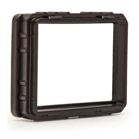 "Zacuto 3.2"" Adhesive Frame for Z-Finder Viewfinder"