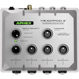 Aphex HeadPod 4 Amplifier Accessory