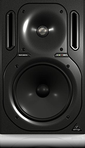 Behringer B2031A Active 2-Way Reference Studio Monitor