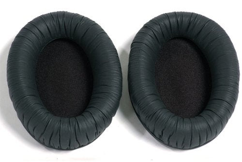 Sennheiser HD 280 Pro Replacement Earpads