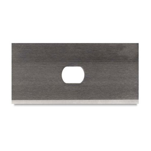 Logan Replacement Blade for Framers Edge 650 Mat Cutter, Pack of 100