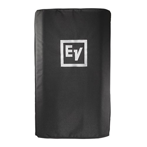 Electro-Voice ZLX-12-CVR Padded Cover for ZLX-12 and ZLX-12P