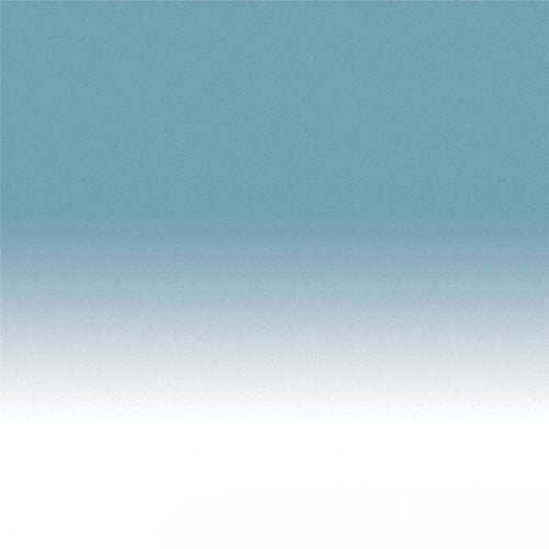 "Flotone Graduated Background - 31x43"" - Gulf Blue"