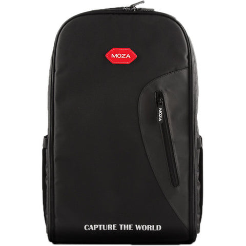 Moza Fashion Camera Backpack for Air 2 Gimbal