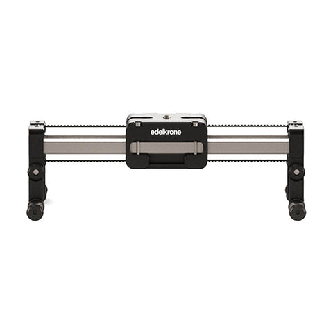 "edelkrone SliderPLUS Compact (13"")"