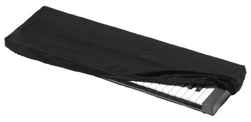 Kaces KKC-SM Stretchy Keyboard Dust Cover, small