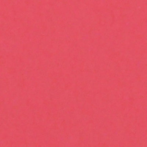 "Savage Widetone Seamless Background Paper (#92 Flamingo, 107"" x 36')"