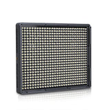 Aputure Amaran AL-HR672W LED Daylight Dimmable Video Light Panel
