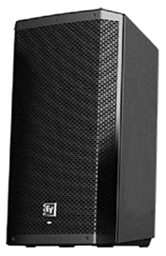"Electro-Voice Two-Way Powered 12"" Loudspeaker"