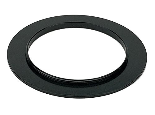 Cokin P-Series  52mm  Lens Adapter Ring
