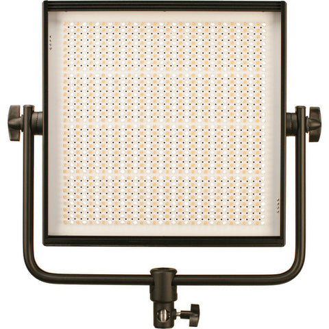 Cool-Lux CL1000BSX Bi-Color PRO Studio LED Spot Light with DMX