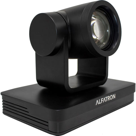 Alfatron 1080p HDMI/SDI PTZ Camera with 20x Optical Zoom