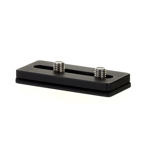 Acratech 2224 Quick Release Plate for Cinema Cameras