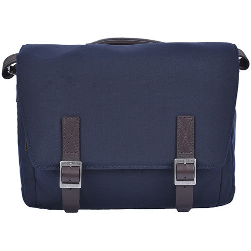 Sirui MyStory 11 Shoulder Bag (Indigo Blue)