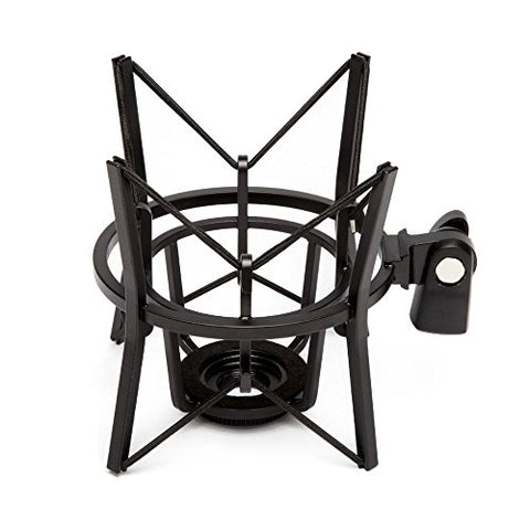 Rode PSM1 Shockmount for Rode Podcaster Microphone