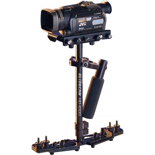 Glidecam HD-1000 Hand-Held Stabilizer