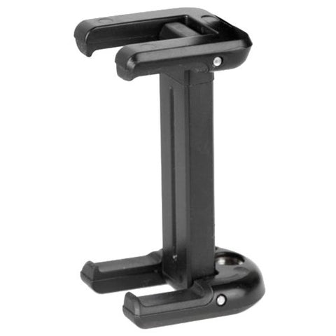 Joby GripTight Mount (Black)