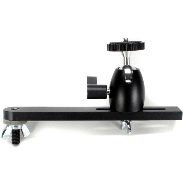 Dana Dolly Monitor Mount