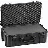 DORO Cases D2011 Hard Case (Foam)