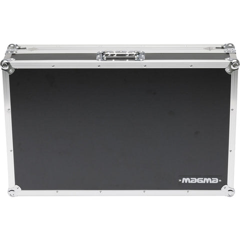 Magma DJ Controller Workstation NV - Numark NV Road Case