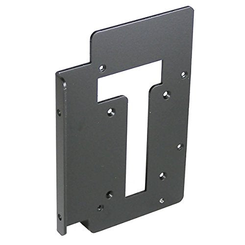 Anton Bauer JVC-BP Wireless Mounting Plate Kit - for JVC Camcorders