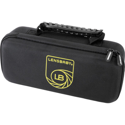 Lensbaby Optic Swap Collection Case (Small)